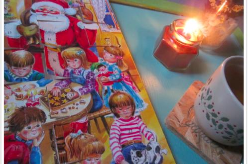 Article : Quel est le sens de l'Avent et Noël ?